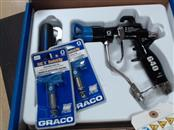 GRACO Airless Sprayer 24C857